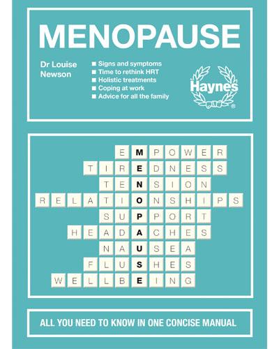 menopause-5