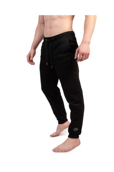 om-loves-pants