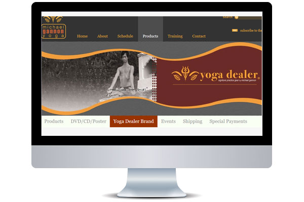 Best online yoga - Yoga Dealer