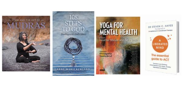 OM Books - July 2-19