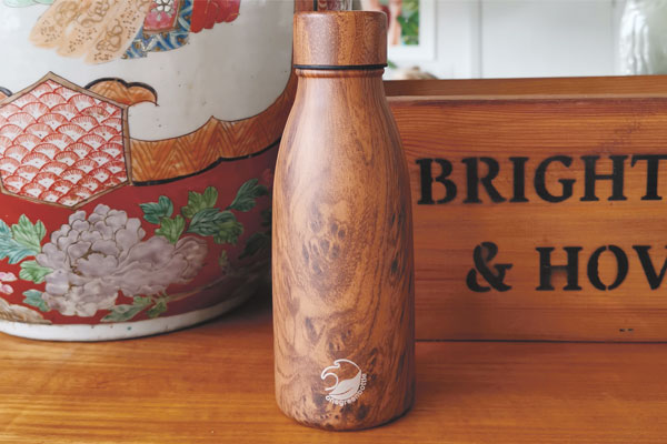 OM-Loves-Teak-Life-Bottle