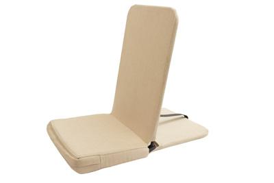 OM Loves Folding chair