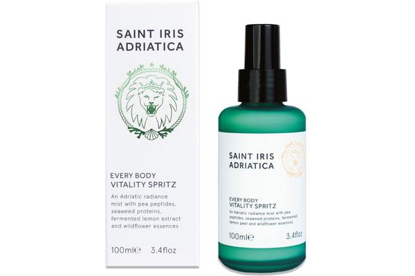 Saint Iris Adriatic