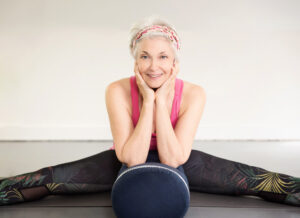 Are you ready to emabark on a yoga teaching training course