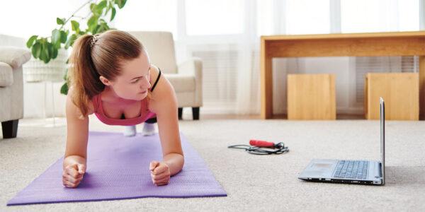 best online yoga studios