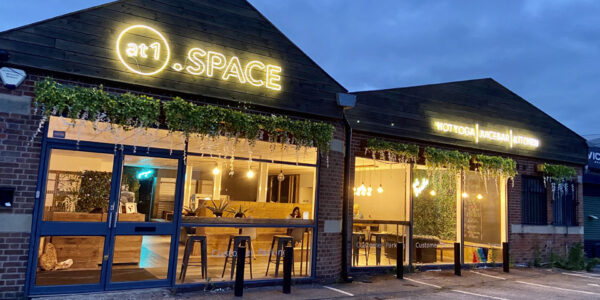 at1.SPACE
