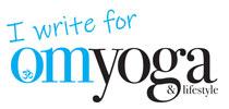 I-write-for-OM-Blue