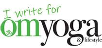 I-write-for-OM-Green