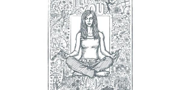Self Love - Meditation