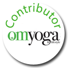 contributor-green2