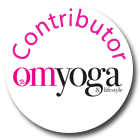 contributor-pink