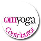 contributor-pink2