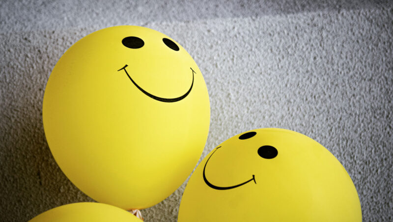 12 Easy Lifestyle Tips To Increase Happiness In Your Life.