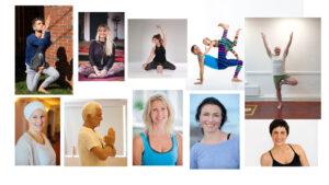 10 online yoga teachers