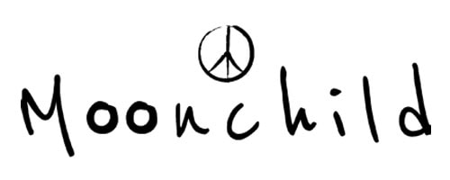 Ethical Yoga Wear - Be the change