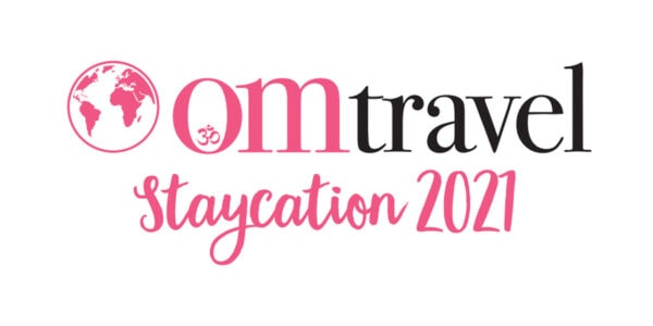 Om Travel Staycation