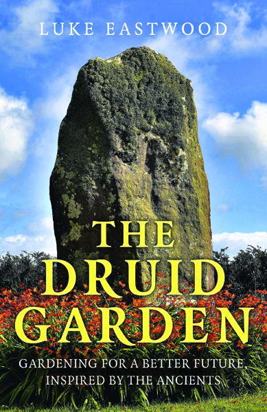 The Druid Garden