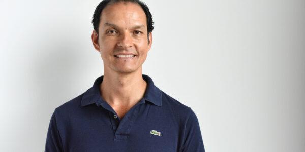 Jhon Tamayo