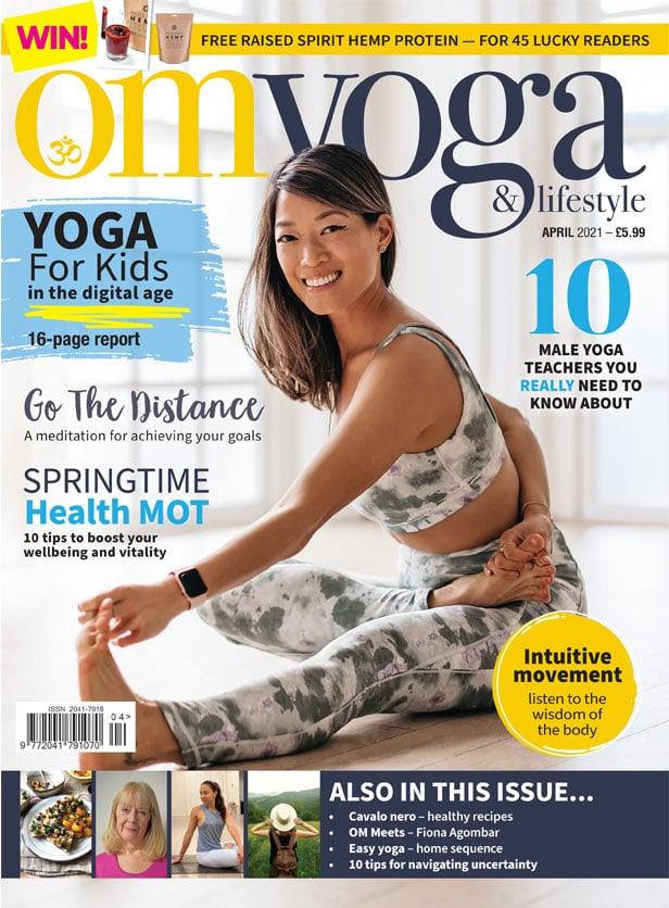 cover-april-2021