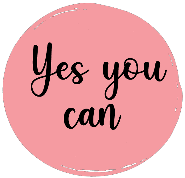 Mantra-yes-you-can-png