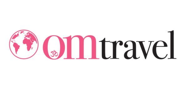 OM travel