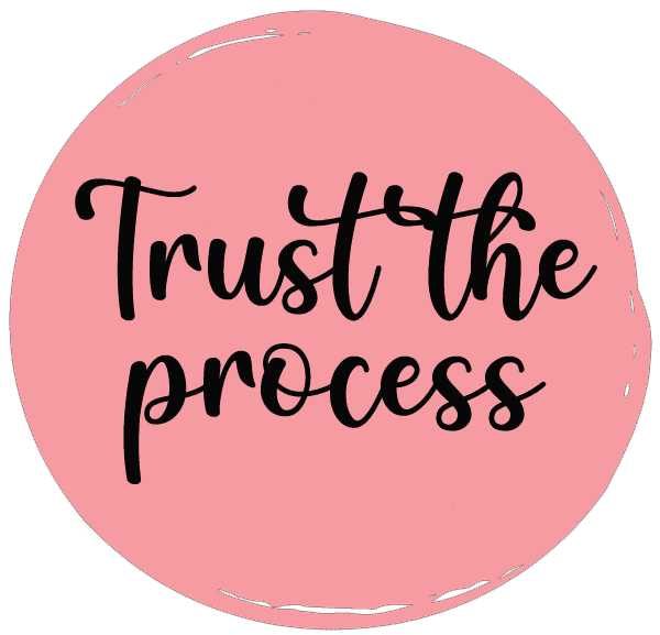 Mantra-trust-the-process