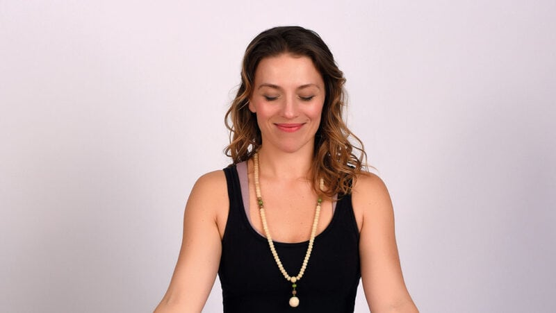 The power of mantra... and the science behind it