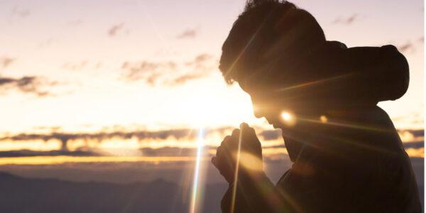 Yoga and humility