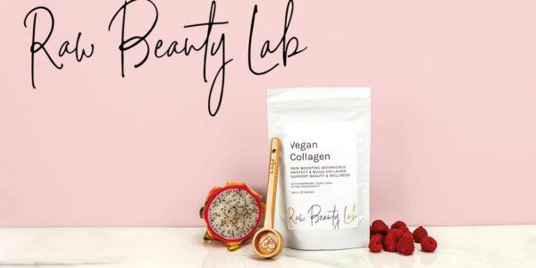 Raw Beauty Lab