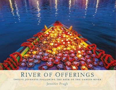 RiverofOfferings_JACKET_061920.indd
