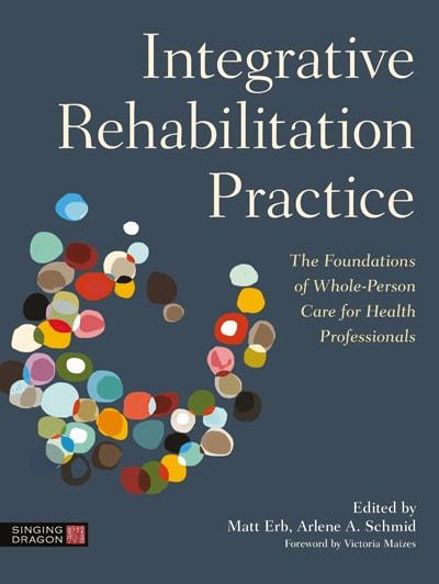 Erb - Integrative Rehabilitation Practice