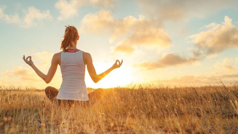 Mindful pleasures