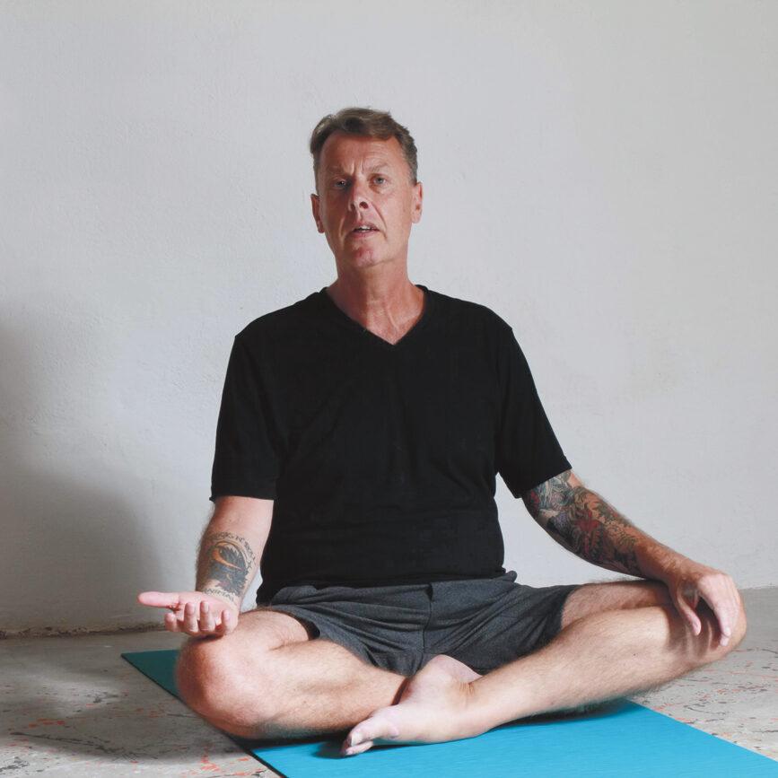 4-David-yoga-colour