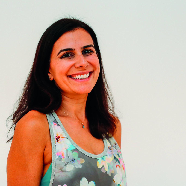 Indira-Das-Gupta