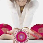 Judy-Hirsh-Sampath-YU.jpg
