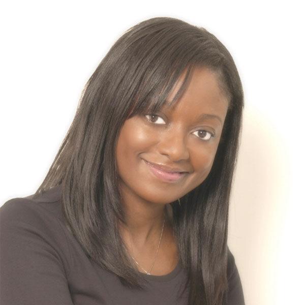 Miss-Velile-Ndebele