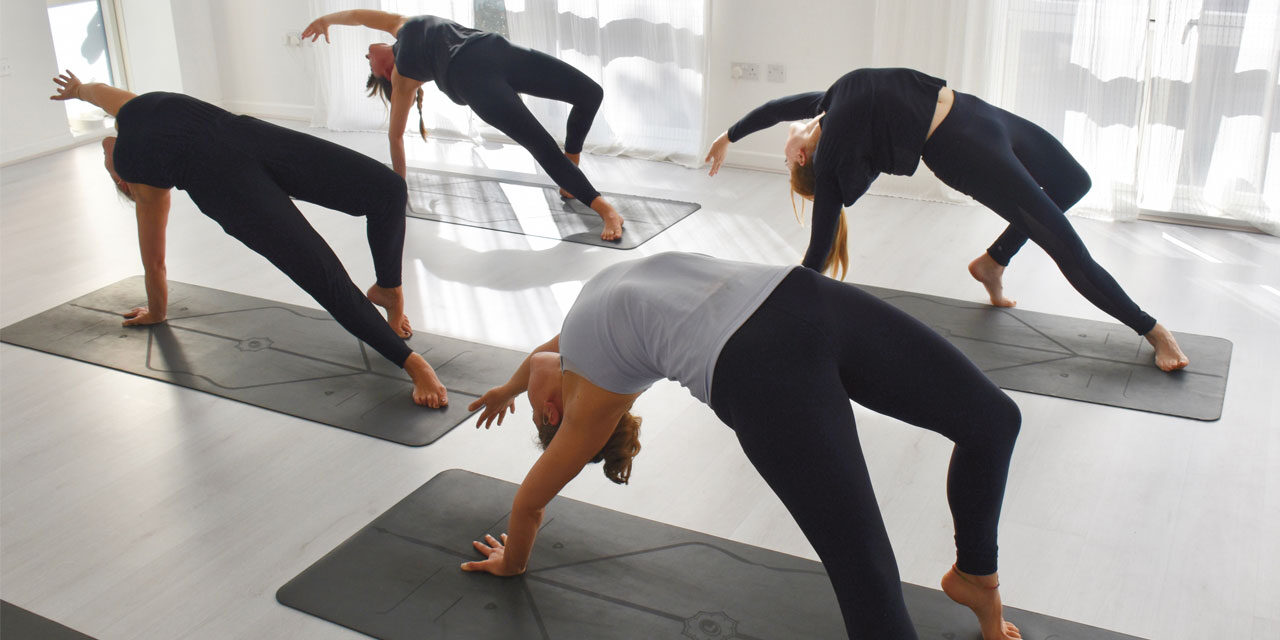 One-Yoga-London-1