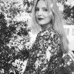 Sarah-Marie-Liddle-Photograph-2.jpg