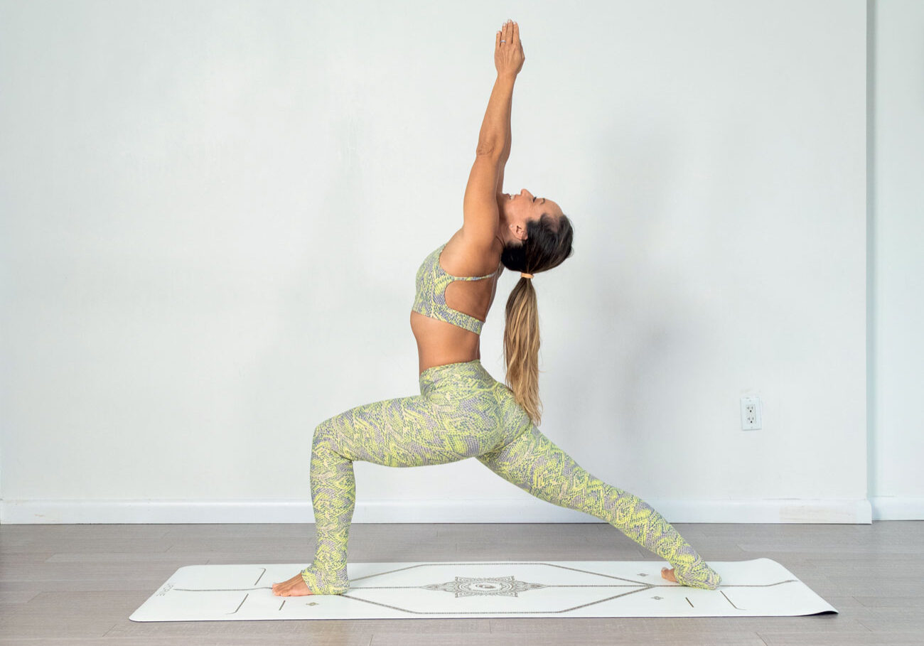 Yoga-at-Home-Warrior-1-a