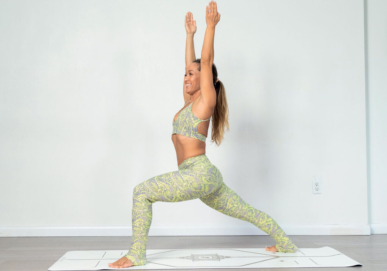 Yoga-at-Home-Warrior-1-b