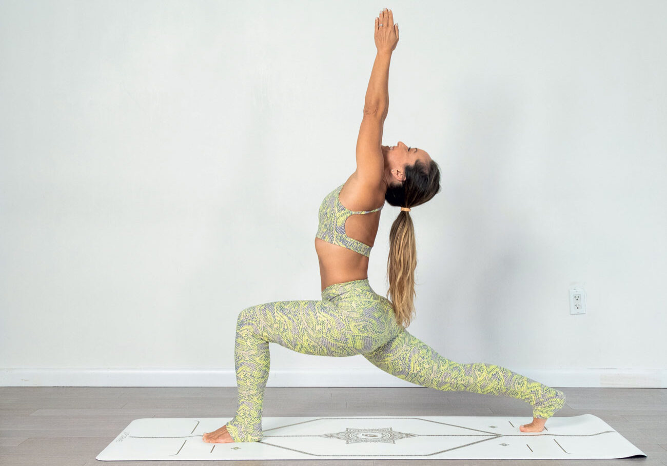 Yoga-at-Home-Warrior-1-d