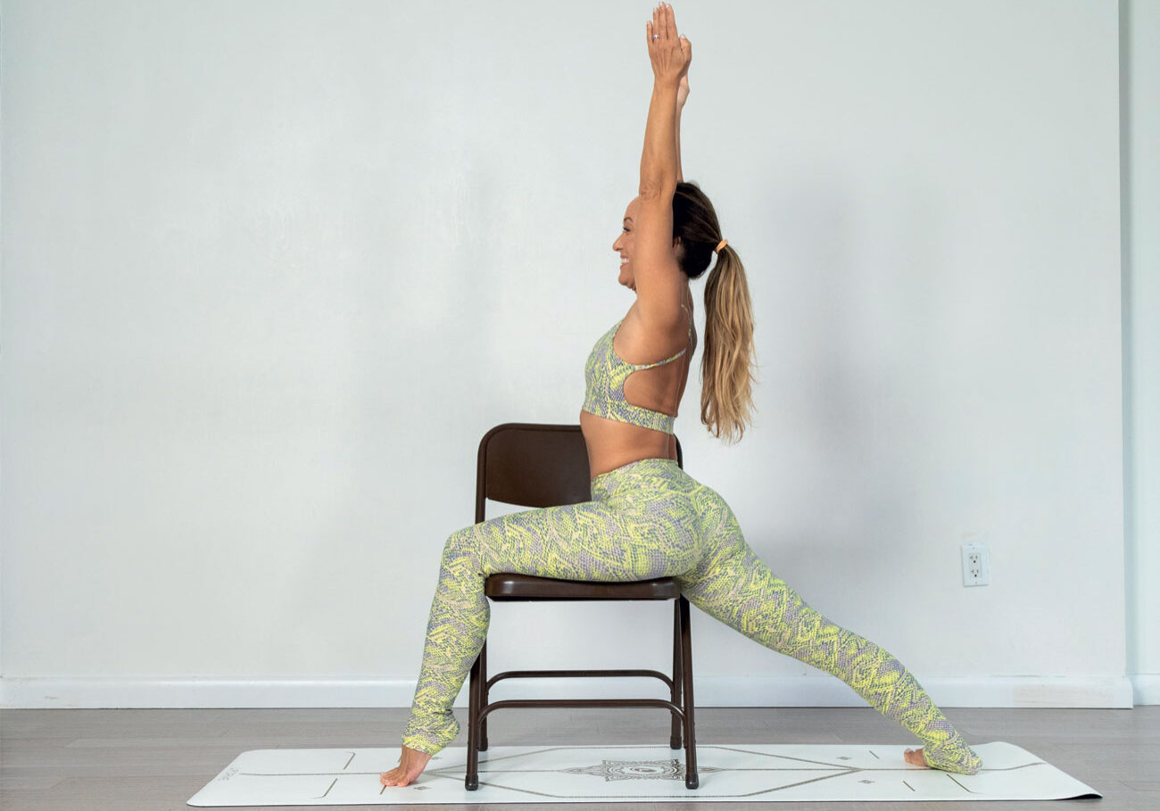 Yoga-at-Home-Warrior-1-e