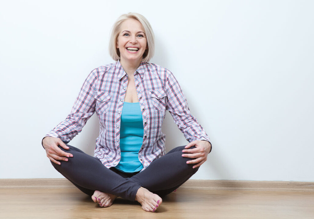 Yoga-therapy-the-science