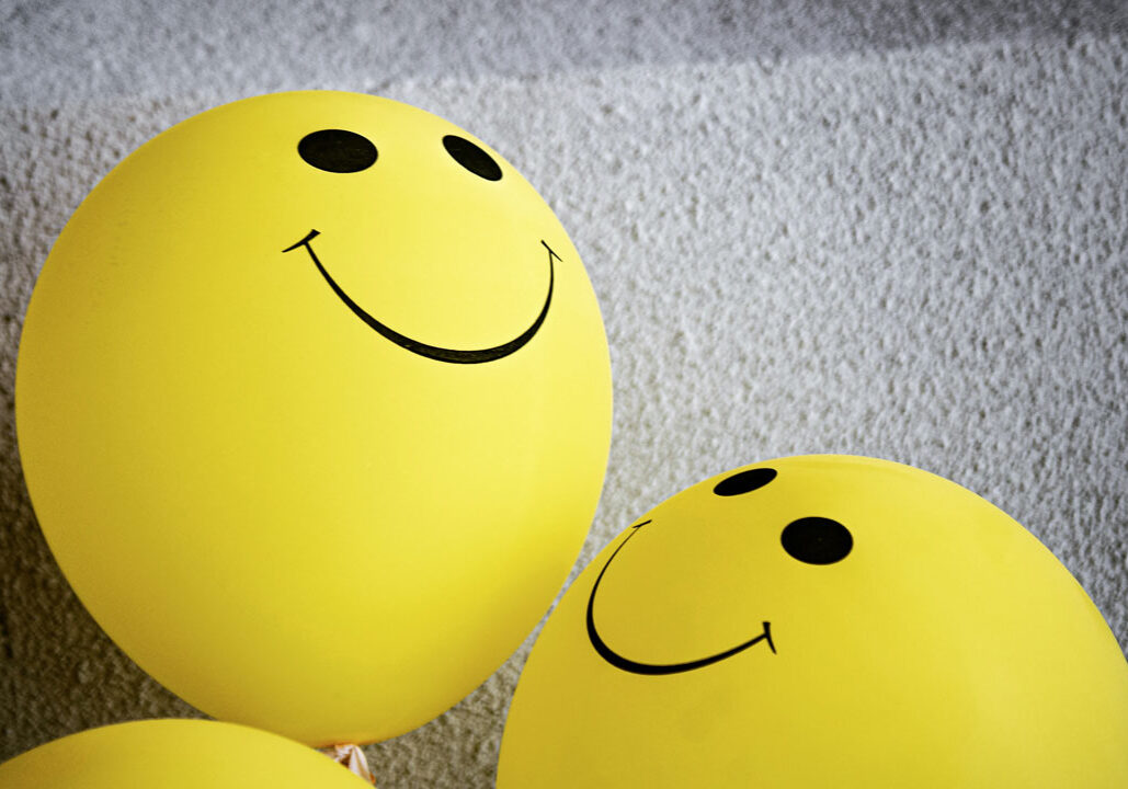 lifestyle tips to increase happiness