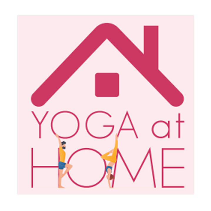 yoga-at-home2
