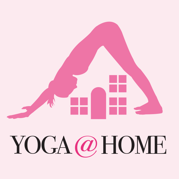 yoga_home_logo